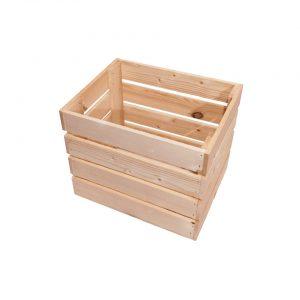 Mēbeļu kastes – M izmērs DIY