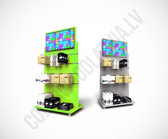 wooden-stand-with-tv