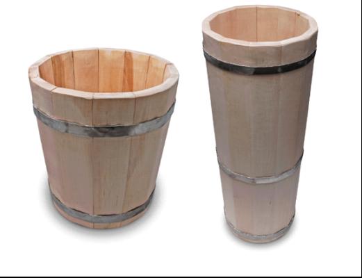 wooden_buckets